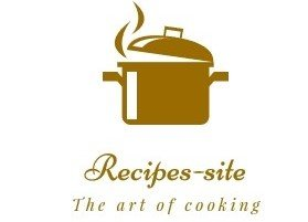 Recipes-site